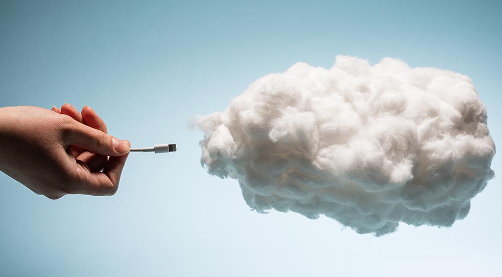 Mobilizer Cloud Services