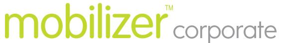 Mobilizer Telco Services