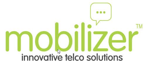 Mobilizer-Innovative-Telco