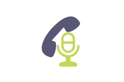 Mobilizer Call Recording